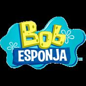 Imagen para la categoría Bob Esponja