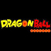 Imagen para la categoría Dragon Ball