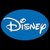 Imagen para la categoría Disney