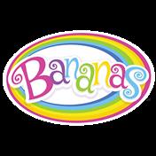 Imagen para la categoría Bananas