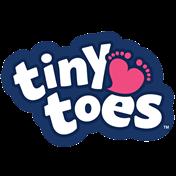 Imagen para la categoría Tiny Toes