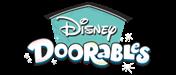 Imagen para la categoría Doorables