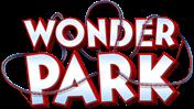 Imagen para la categoría Wonder Park