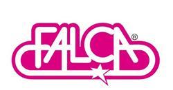 Imagen para el fabricante Falca