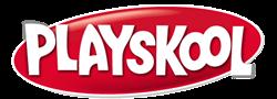 Imagen para el fabricante Playskool