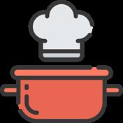 Imagen para la categoría Juegos de Cocina Infantiles
