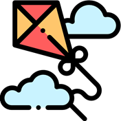 Imagen para la categoría Juguetes Aire Libre