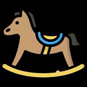 Imagen para la categoría Juguetes de Madera
