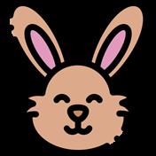 Imagen para la categoría Juguetes Mascotas