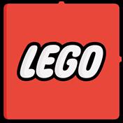 Imagen para la categoría LEGO