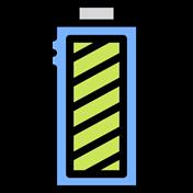 Imagen para la categoría Pilas y Baterías Recargables