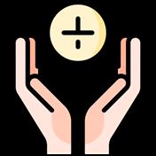 Imagen para la categoría Primera comunión