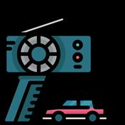 Imagen para la categoría Vehículos radio control