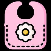 Imagen para la categoría Juguetes para Bebés