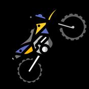 Imagen para la categoría Motos de Batería Para Niños