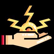 Imagen para la categoría Accesorios Figuras de Acción