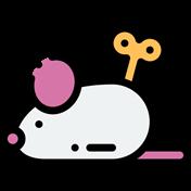 Imagen para la categoría Animales de Juguete