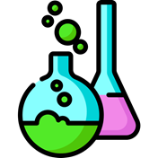 Imagen para la categoría Juegos de Ciencia