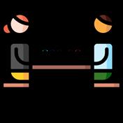 Imagen para la categoría Juegos de Mesa