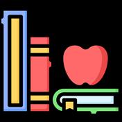 Imagen para la categoría Juguetes Educativos