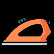 Imagen para la categoría Accesorios del Hogar