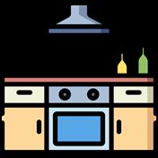 Imagen para la categoría Cocinas de Juguete y Accesorios