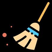 Imagen para la categoría Juegos de Limpieza