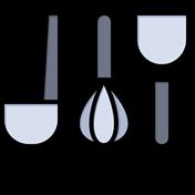 Imagen para la categoría Menajes de Juguete
