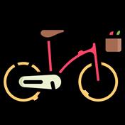 Imagen para la categoría Bicicletas Infantiles
