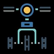 Imagen para la categoría Triciclos