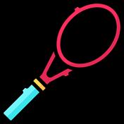 Imagen para la categoría Raquetas