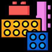 Imagen para la categoría Caja Contenedoras