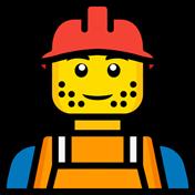 Imagen para la categoría LEGO City