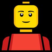 Imagen para la categoría LEGO Classic