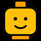 Imagen para la categoría LEGO DUPLO