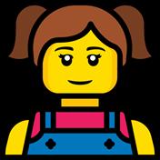 Imagen para la categoría LEGO Friends