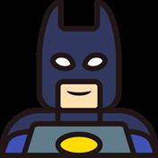Imagen para la categoría LEGO Movie