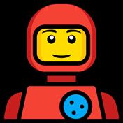 Imagen para la categoría LEGO Star Wars