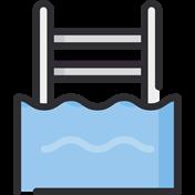 Imagen para la categoría Accesorios para piscinas