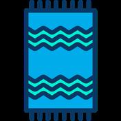 Imagen para la categoría Toallas de Playa