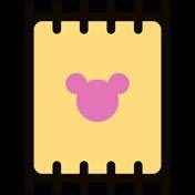 Imagen para la categoría Gimnasios para Bebés