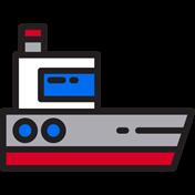 Imagen para la categoría Barcos Juguete