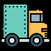 Imagen para la categoría Camiones de Juguete