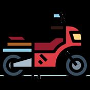 Imagen para la categoría Motos de Juguete