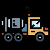 Imagen para la categoría Vehículos Construcción