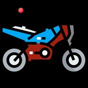 Imagen para la categoría Motos teledirigidas radio control