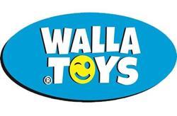 Imagen para el fabricante Wallatoys