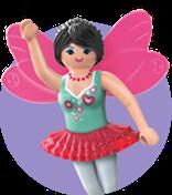 Imagen para la categoría Playmobil Fairies
