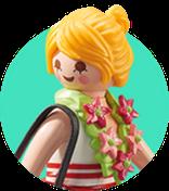 Imagen para la categoría Playmobil Family Fun