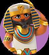 Imagen para la categoría Playmobil History